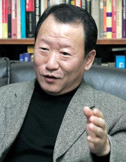 한국정치학회장 양승함의 '4대 정치현안' 관전법