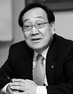구조조정 전문가 이계안의원이 본 '열린우리당 실패학'