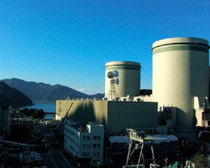 고리 1호기 계속운전 논란 속에 둘러본 일본 원전