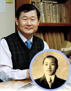 한국 최초 의사 박서양의 독립운동 행적 밝혀낸 박형우