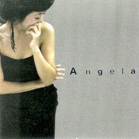 클래식과 민요, 구슬픔과 경쾌함의 접점 'Angela'