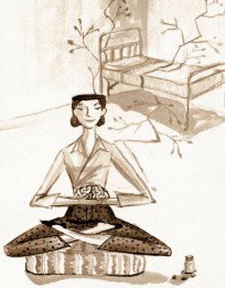 '마음의 감기' 우울증을 다스리는 지혜