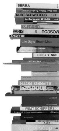 경쟁력 없는 출판업계, '1인 출판'이 살려낼까?