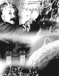 '과학 잘하기'를 위한 무한도전