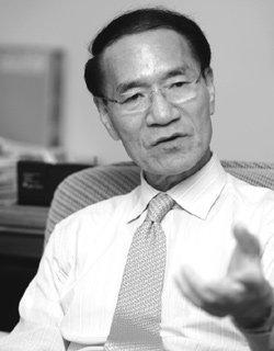 1987년 청와대 민정수석 김용갑 의원의 '그해 6월'