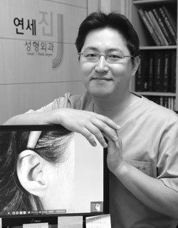 '당나귀 귀' '칼 귀' '부처님 귀' 등 기형 귀