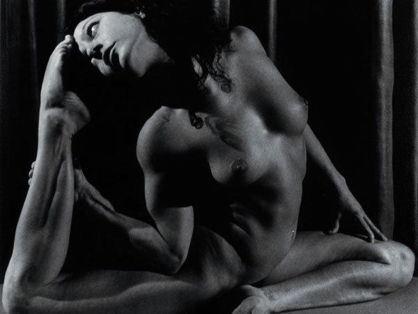 인간의 몸으로 만들어낸 환상 '위대한 서커스'