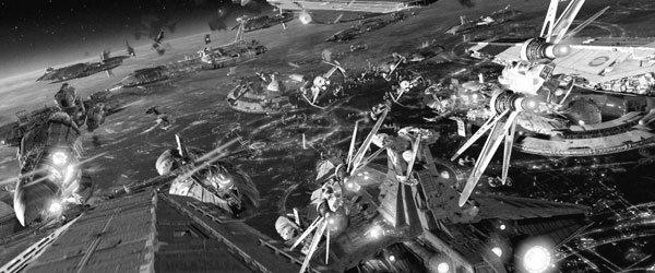 화성에 '축소판 지구촌' 건설할 수 있을까?