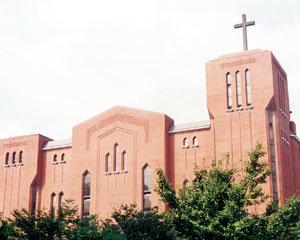 모태신앙 황일도 기자가 지켜본 '한국 기독교 대표주자' 온누리교회