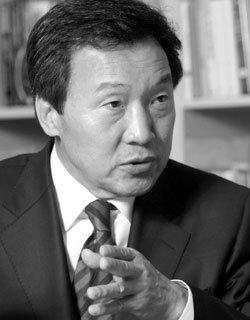 '손학규 X파일' 검증