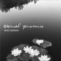 'Eternal Promise' / 이사오 사사키