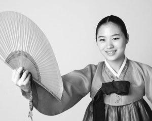 문용린 전 교육부 장관의 新천재론