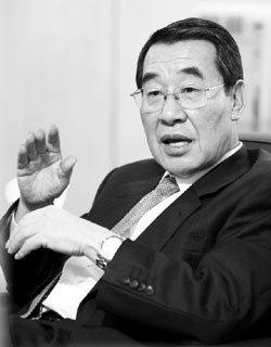 한국디지털대 김중순 총장
