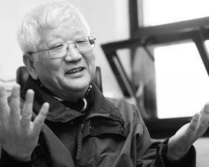 정년퇴임 앞둔 김수행 서울대 경제학부 교수