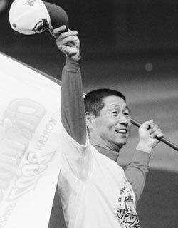 한국 선수들, 육체근육만 있고 정신근육이 없다 無한계 '멘털 리허설'로 이기는 연습을!