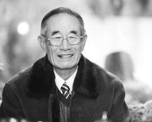 동지상고 은사 김진하  선생이 기억하는 '이명박 군'