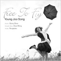 Free To Fly / 송영주