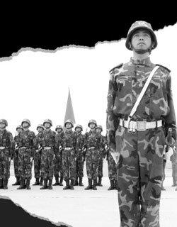 美 CSIS·USIP의  '중국이 보는 북한의 미래' 공동 보고서