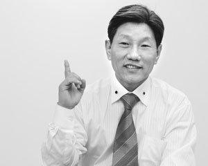 남북 2중 공작원 정태환 충격 증언