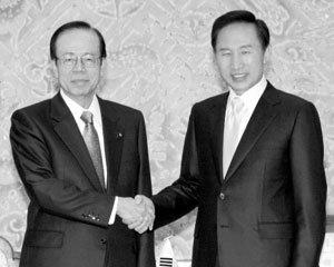 현직 외교관의 '한일관계 新패러다임' 제언