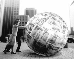 대한민국 40대, 재테크 패러다임 바꾸기