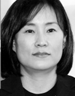 박미석 대통령사회정책수석비서관