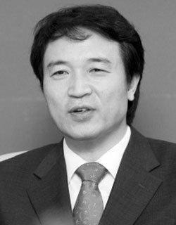 임태희 국회의원