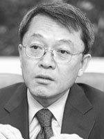 양건 국민권익위원장