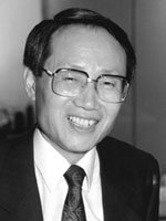 김종창 금융감독원장