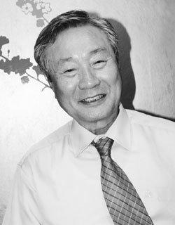 참여정부 안보정책의 '보이지 않는 손' 황병무 교수 인터뷰