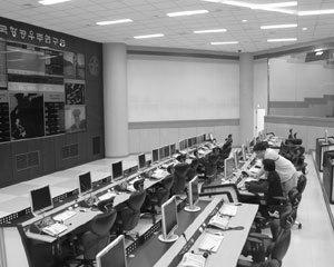 한국형 우주발사체 KSLV-1 개발비화