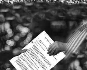 MB정부, 2006년 '백성학 스파이 사건' 재규명 나섰다