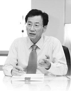 기업지배구조개선지원센터 전영길 부원장의 한국 기업 지배구조 진단