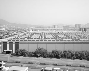 ' 그린(green) 제철소' 건설한 POSCO