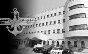 국방부 법무관리관 인사파행 내막