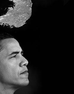 오바마 시대의 한반도