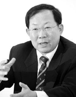 박병원  청와대 경제수석비서관