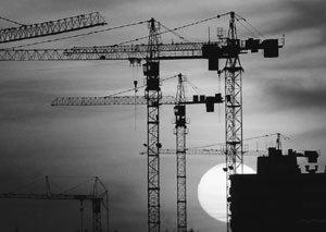 '금융위기의 핵' 부동산 프로젝트파이낸싱
