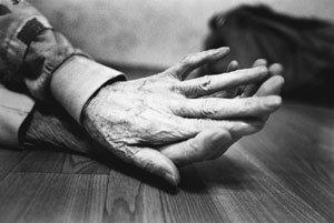 한 할머니의 죽음과'웰다잉'에 대한 소고(小考)