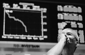 주식 펀드는 동부자산운용     채권 펀드는 미래에셋자산운용