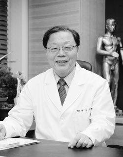 폐질환 외길 편강한의원 서효석 원장
