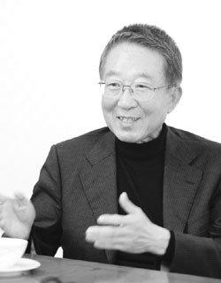 배순훈 신임 국립현대미술관장