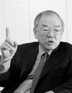 서남표 KAIST 총장의 新인재육성론