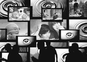 방송통신위원회 'IPTV 실태' 보고서
