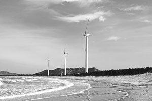 풍력·조류력·소수력