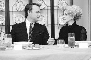 '찰리 윌슨의 전쟁'과 싱글 몰트위스키