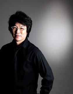 한국 화가 영문 아카이브 제작 앞장서는 에이엠아트 대표 김복기