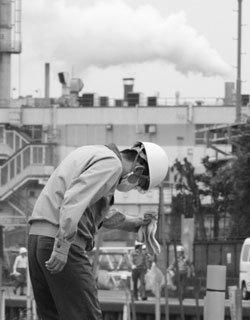 저 CO2  시대의 한국기업