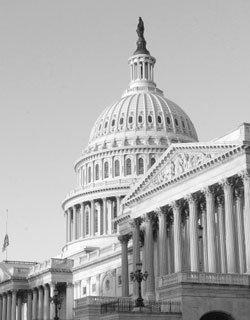 한·미 의회의 정보기관 통제시스템 해부