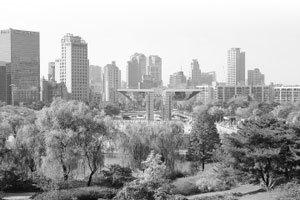 김영순 Style, 도시의 표준을 바꾸다